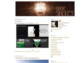olivesingley.blogspot.com