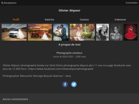 olivierahpoor.bookphoto.re