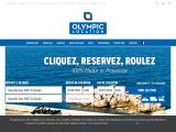 olympiclocation.com