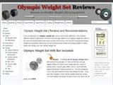 olympicweightsetreviews.com