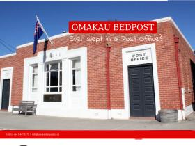 omakau.co.nz