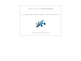 omega-consulting.pl