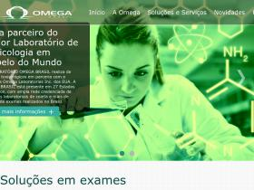 omegalabs.com.br