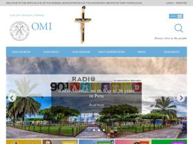 omiworld.org