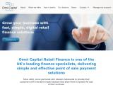 omnicapitalretailfinance.co.uk