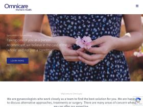 omnicare.co.nz