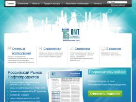 omt-consult.ru
