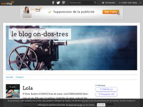 on-dos-tres.over-blog.org