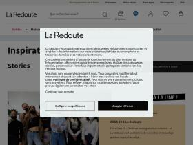 on-ose.laredoute.fr