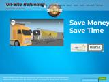 on-siterefueling.com