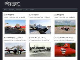 on-target-aviation.com