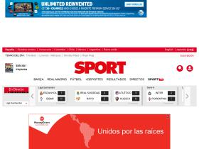 once-ideal.sport.es
