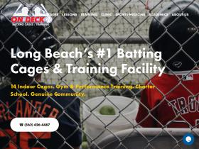 ondeckbattingcages.com