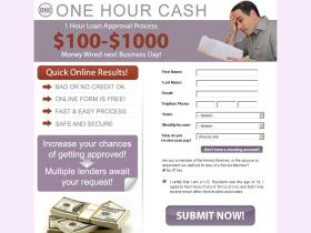 one---hour-cash.net