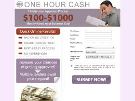 one--hour--cash.com