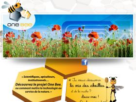 one-bee.fr