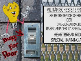 one-six-barracks.eu