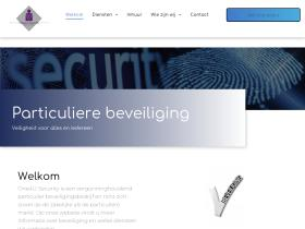 one4u-security.nl