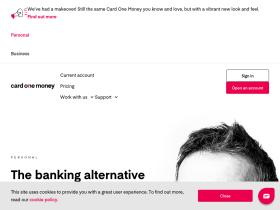 onebanking.co.uk