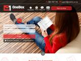 onebox.co.za
