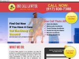 onecalllawyer.com