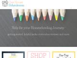 onehouseschoolroom.com