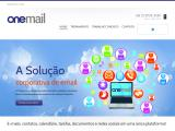 onemail.com.br
