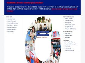 onenetworkbank.com.ph