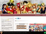onepiece-tube.org