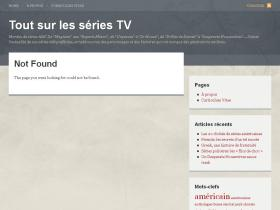 onepisode.blogs.ipag.fr