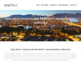 onewest.ca
