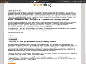 ong-humanitaire.over-blog.com