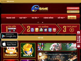 ongame.com.vn