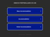 onich-fortwilliam.co.uk