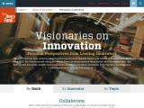 oninnovation.com