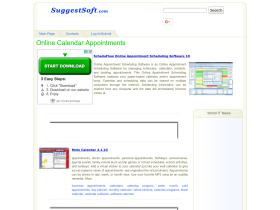 online-calendar-appointments.suggestsoft.com