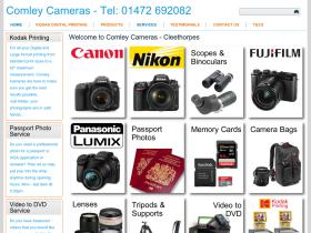 online-camera-shop.co.uk