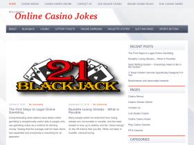 online-casino-jokes.com