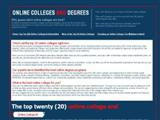 online-colleges-and-degrees.com