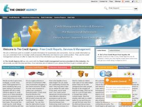 online-credit-reports.co.uk