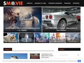 online-film.ru Analytics Stats