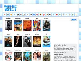 online-free-movies.tv