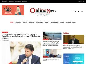 online-news.it