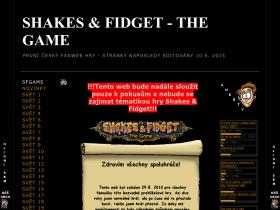 online-sfgame.mypage.cz