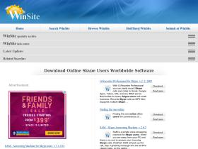 online-skype-users-worldwide.winsite.com