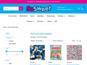 online-sweets.co.uk