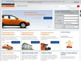 online.allianzdirect.pl