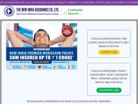 online.newindia.co.in