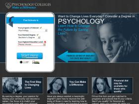 online.psychologycolleges.info
