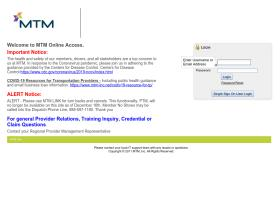 onlineaccess.mtm-inc.net